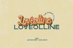 Loveolline Duo Product Image 1