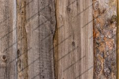 Set of old wooden backgrounds. Product Image 1