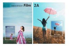 Film Look - Lightroom & Photoshop Camera Raw Presets Product Image 10