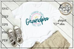 An Exceptionally Huge Bundle - Grandparents Edition Product Image 5