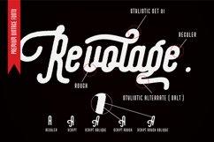 Revolage. Product Image 2
