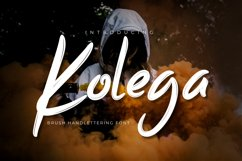 Kolega Product Image 1