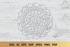 Mandalas Product Image 5