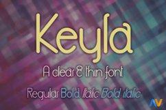 Keyla Product Image 1