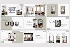 Kyla - Google Slides Template Product Image 9