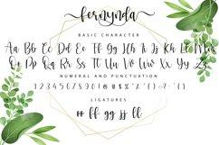 Fernynda Product Image 6