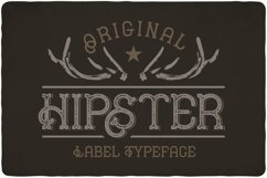 Hipster Product Image 1