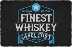 Finest Whiskey Product Image 3