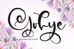 Gohye Product Image 1