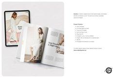 Canva Fashion Magazine   Hansley Product Image 2