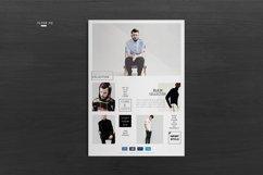 Fashion Flyer Product Image 3
