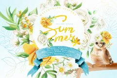 It's My Sunny Summer Product Image 1