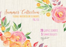 Summer Collection Product Image 1