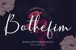 Bothefim Product Image 1