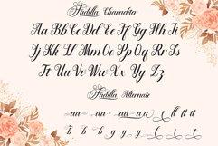 Fadilla Product Image 5