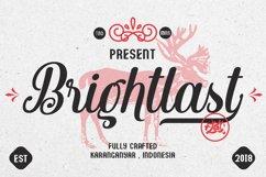 Brightlast Product Image 1