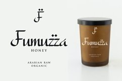 Blessed Eid Product Image 3