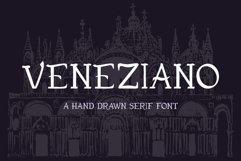 Veneziano Product Image 1