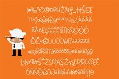 PN Jack Sans Product Image 2