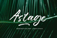 Astage Product Image 1