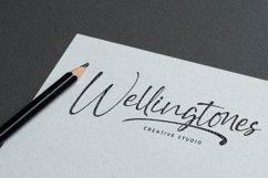 Stringlabs Script - Handwritten Font Product Image 7