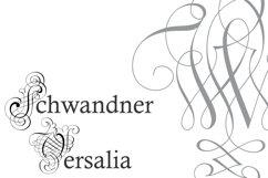 SchwandnerVersalia Product Image 1