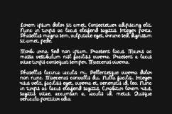 Cellita Product Image 2