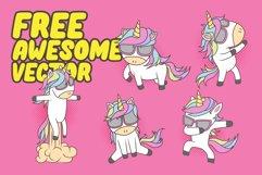 Unicorn Pop Product Image 2
