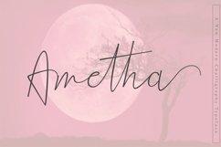 Ametha Product Image 1
