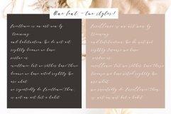 Web Font Perfect Charm - Elegant Font Script Product Image 6