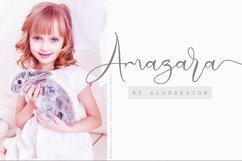 Marellia Product Image 3