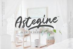The Regine Product Image 6
