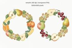 Fruit bouquet Product Image 4