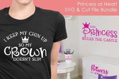 Princess at Heart Bundle Product Image 3
