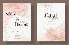 Gattela Product Image 5
