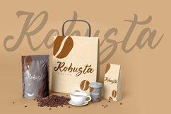 Alesandra - Wedding Font Product Image 5