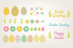 Easter Design Kit Product Image 4