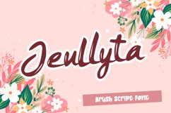 Complete Bundle - All Year Season Crafting Font Collection Product Image 5