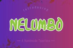 Nelumbo Product Image 1