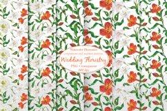 Wedding Floristry Product Image 6