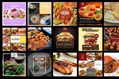 74 PSD Instagram Bundle Product Image 5