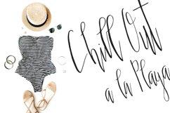 Scatter Sunshine Typeface Product Image 4