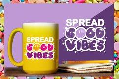 Candyshop - Playful Fonts Product Image 5