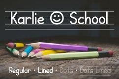 Karlie School Product Image 1