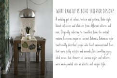 Light and Airy - Cute Font Product Image 5