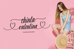 Chintabelia Product Image 3