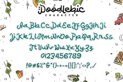 Doodlebic Product Image 12