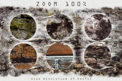 Stone walls textures, brick wall, walls background old Product Image 2