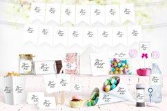 Party Decoration Mockup Bundle, Party Scene Creator 967 Product Image 3