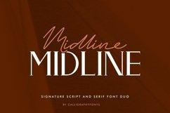 Midline Product Image 1